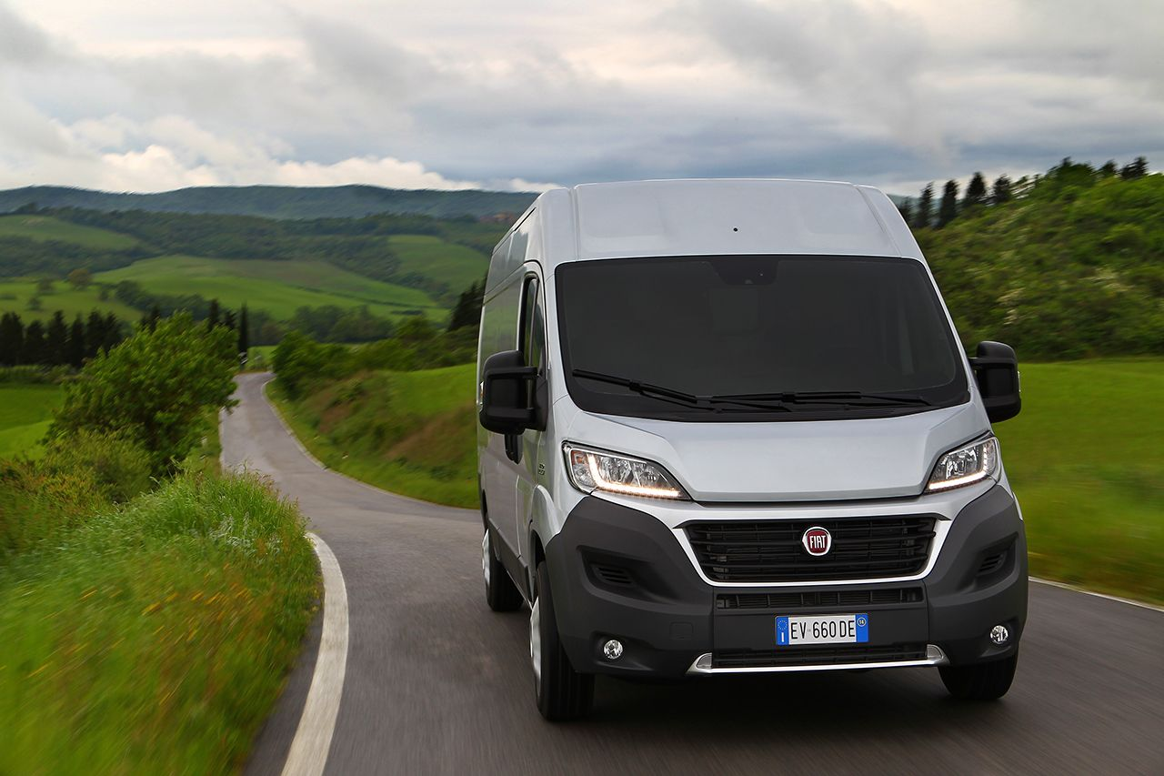 fiat professional ducato autohaus roll. Black Bedroom Furniture Sets. Home Design Ideas